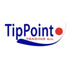 Tipspoint